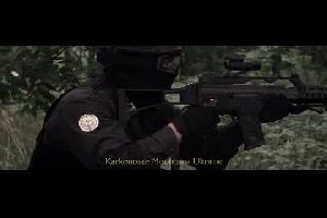 Call of Duty: Operation Kingfish Официальный трейлер HD