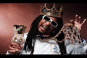 Get Low - Lil Jon and The East Side boys